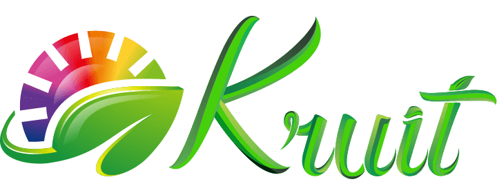 Kruit.co